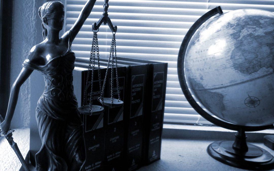 Odmowa składania zeznań w postępowaniu karnym