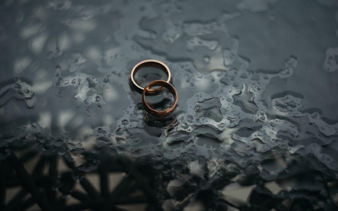 Rozwód – jak zacząć, jak się przygotować?